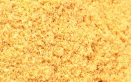 pirinc kepegi